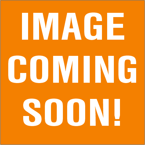 No Image Max 1000x500
