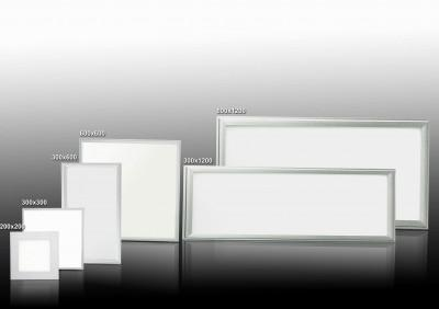 Dimmable LED Ceiling Panel 300 X 600 MM SS PSB24CE3060  59d9d6dfb1799ac84fcefa741d8ce0f1