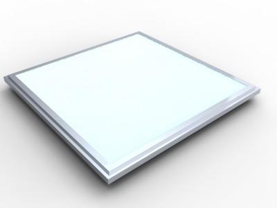 LED Panel Ceiling 600mm 9ddded326a2268f89722b7ef94d29737