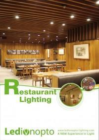 Ledionopto Restaurant Lighting Page 01 9f5b5082f43e195bf5d06abecbe004be