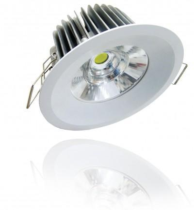 MSC Downlight Dcb29c820ac36f438cad034eb8926a02