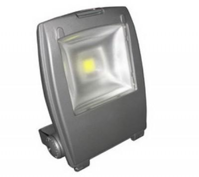 Floodlight1 2be6e07f7cc943f3bdaa5417728bef05