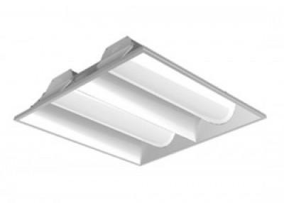 IBright LED Recessed Troffer 300x215 941d96d5be90915ee3d92fc8779cf4f1